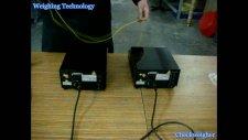 statik yükleme elektrikleme testi 1.2