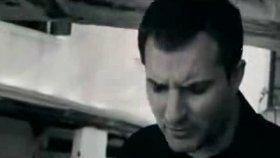 Rafet El Roman - Direniyorum / Yeni Klip