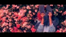rihanna - only girl ın the world