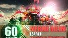 60sığınak & mermi dilim & esaret & 2011 beat by arsız music