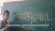 Grup 42 Suikast Süper Arabesk Rap