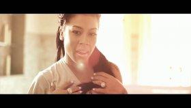 Keyshia Cole - Take Me Away 2011
