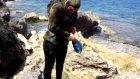 mehmet ardıç kıbrısta balık avı
