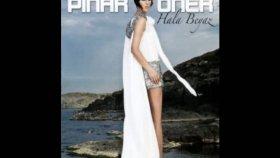 Pınar Öner - El Adamı Yeni 2011