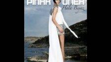 pınar öner - hala beyaz yeni 2011