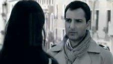 Rafet El Roman Direniyorum Klip 2011 Yeni