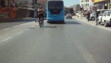 26mart2011-ist-gözdağı-pendik-eminönü bisiklet turu-1-sbg