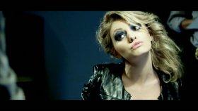 Alexandra Stan - Get Back Mr Saxobeat