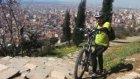 26mart2011-ist-gözdağı-pendik-eminönü bisiklet turu-2-sbg