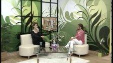 sabahın rengi tatlıses tv 21 nisan 2011