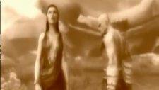God Of War 4'dan İlk Görüntüler