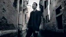 Rafet El Roman - Direniyorum 2011