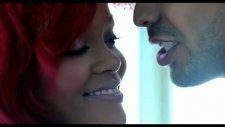 Rihanna - What's My Name? Ft. Drake