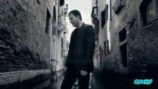 Rafet El Roman - Direniyorum Orjinal Video Klip