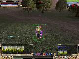 Jruyg4r01 Knight Online Edana Asassian