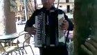 akordion rock