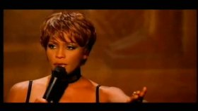 Whitney Houston - Mariah Carey - When You Believe