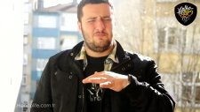 Selim Muran Fk2 @ Hiphoplife