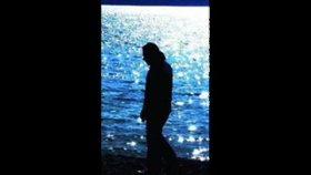 Çağlar - Kırık Kalpler  2011 Yeni