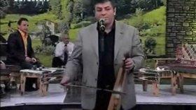 Mehmet Tak - Of'un Pazarına