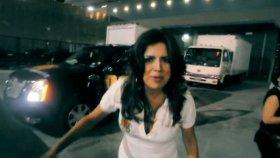Pitbull - Blanco - Hızlı Ve öfkeli 4