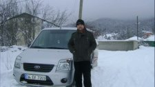 Postacı  Ayhan Işık 2011