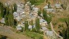 İyidere Köyü Tanıtım