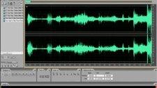 adobe programında beatten vokali nasıl ayırırız
