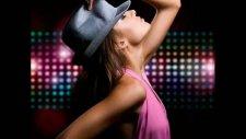 latin dansı sewenlere songs 2.wmv