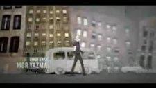 Umut Kaya - Mor Yazma & Video Klip