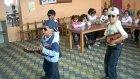Şanlıurfa Akşemsettin İöo 23 Nisan Ana Sınıfı