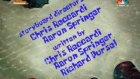 sünger bob - deniz altında 20000 burger