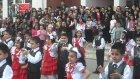 80yılilköğretimokulu 23 Nisan Ulusal Egemenlik Ve Çocuk Bayramı