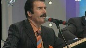 Murat Çobanoğlu - Gül Ahmet Atışması