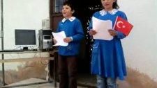 Fakıoğlu 23 Nisan 2011