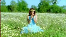Yıldız Tilbe - Papatya Baharı