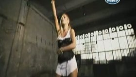 Anna Vissi - Call Me
