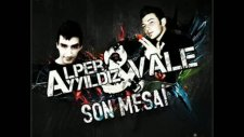 Vale Feat Alper Ayyıldız - Son Mesai