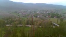 Gönülyurdu Köyü