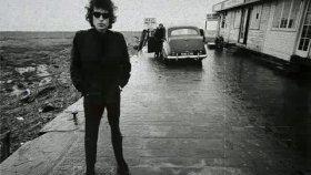 Bob Dylan - Sarah
