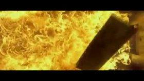 Rob Zombie - Dragula - Matrix  [1]  Filminde Disco'da Çalan Müzik
