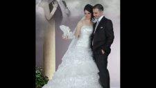 Düğün Slayt