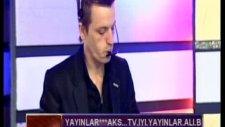 Halil Derin .aşkın Gerçek Acı Yüzü
