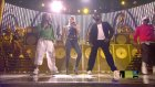 Black Eyed Peas - My Humps - Live Versiyon
