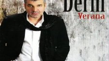 Derin - Vay Ne Edim 2011.wmv Yeni Album