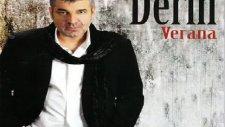 Derin - Vay Ne Edim 2011.wmv