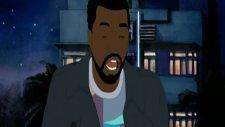 Kanye West-Heartless