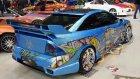 süper modifiyeli arabalar.!! [kesin izle]