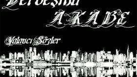Akabe & Derdeşina - Yalancı Sözler