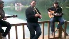 Alper Şekeroğlu - Bu Şehir Girdap Gülüm